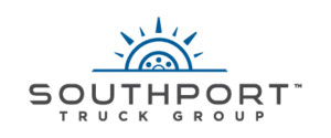 Southport Truck Group